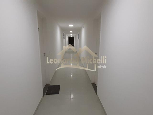 Apartamento à venda com 2 dormitórios em Nogueira, Petrópolis cod:158vbn - Foto 17