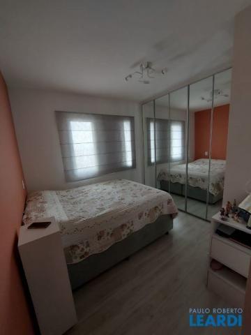 Apartamento à venda com 2 dormitórios em Vila formosa, São paulo cod:628290 - Foto 6