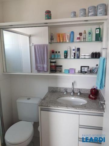 Apartamento à venda com 2 dormitórios em Vila formosa, São paulo cod:628290 - Foto 11