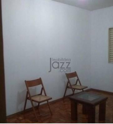 Apartamento com 2 dormitórios à venda, 75 m² por R$ 220.000,00 - Taquaral - Campinas/SP - Foto 5
