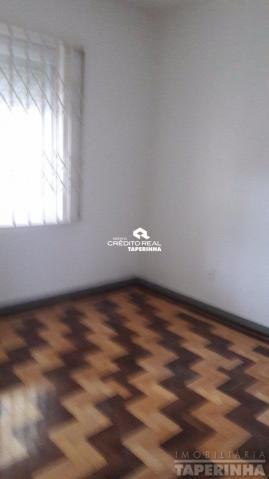Apartamento à venda com 3 dormitórios em Centro, Santa maria cod:9391 - Foto 4
