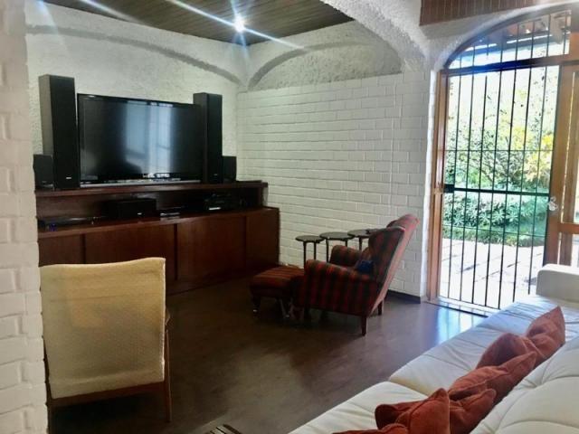 Casa Residencial no Bairro SAMAMBAIA - Foto 9