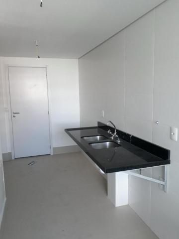 Apartamento para Venda em Rio de Janeiro, Barra da Tijuca, 4 dormitórios, 1 suíte, 2 banhe - Foto 15