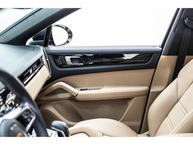 Porsche Cayenne COUPE 3.0  + ACESSORIOS - Foto 11