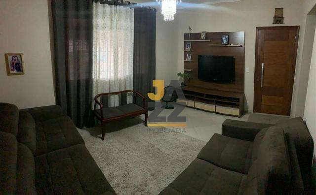 Casa com 3 dormitórios à venda, 155 m² por R$ 530.000,00 - Jardim Santana - Hortolândia/SP - Foto 7