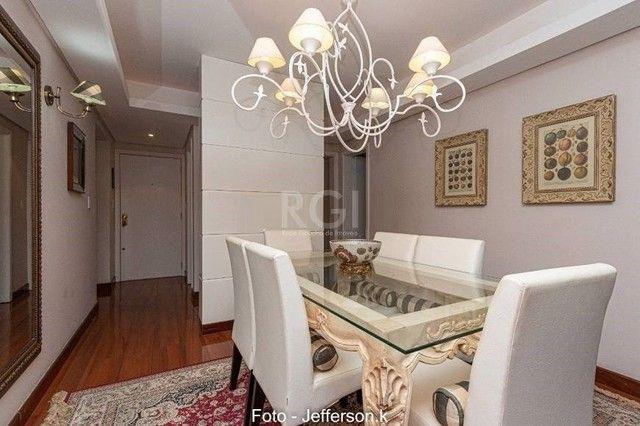 Apartamento à venda com 3 dormitórios em Auxiliadora, Porto alegre cod:VP87969 - Foto 7