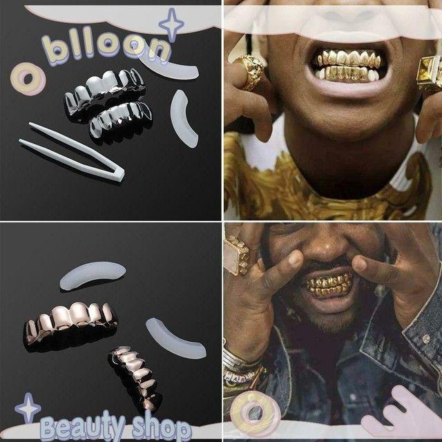 Jóia pra os dentes - Foto 4