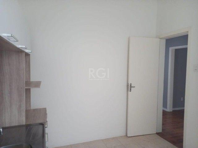 Apartamento à venda com 2 dormitórios em Santana, Porto alegre cod:VI4163 - Foto 4