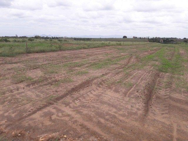 Oportunidade: Terreno em Lagoa Dantas - Marataízes - Foto 3