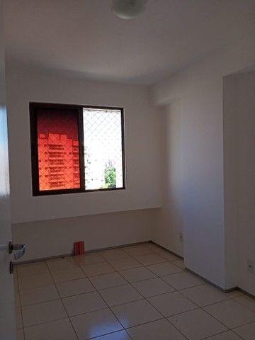 Alugo Apartamento Renascença 2! - Foto 7