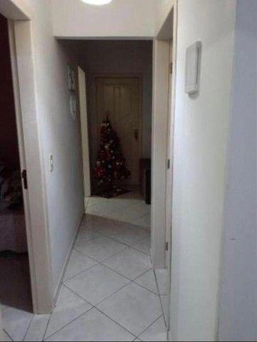 Casa em Braço São João, Santo Amaro Da Imperatriz/SC de 662m² 3 quartos à venda por R$ 300 - Foto 11