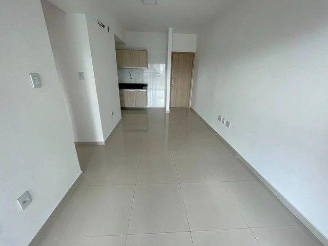 Vendo apartamento na pedreira