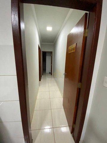 Casa usada no bairro Alto da Figueira 3 - Foto 6
