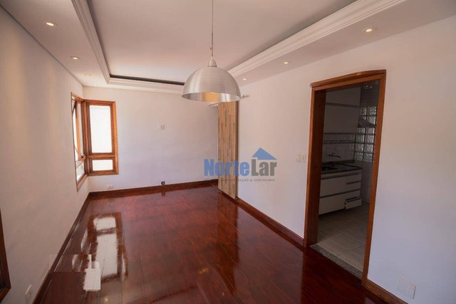 Apartamento a venda Travessa da Av Braz Leme - Foto 12