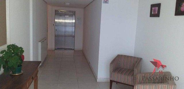 Torres - Apartamento Padrão - Centro - Foto 10