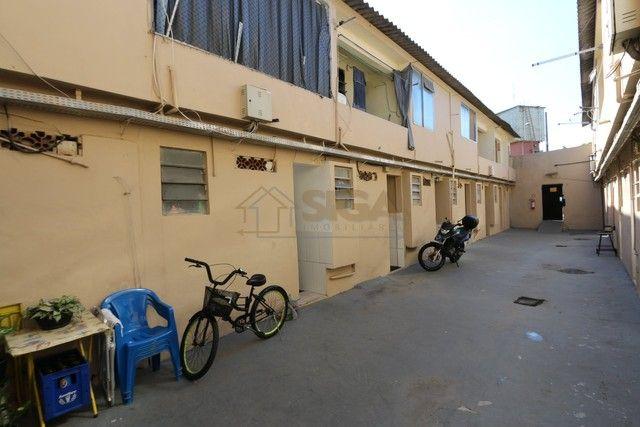Oportunidade - Kitinete em Niterói por apenas R$ 427,00 - Foto 11