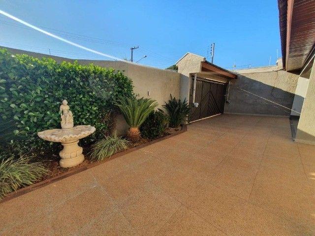 Imóvel Residencial Próximo a Trilha Verde, Ourinhos SP - Foto 2