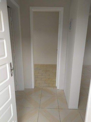 Locação anual, casa, Vila Real, BC - R$ 2.700,00 - Foto 5