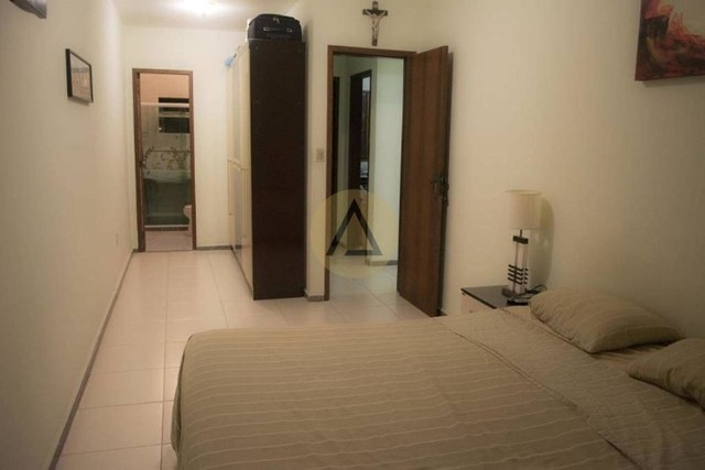 Atlântica Imóveis tem excelente casa no Riviera/Macaé-RJ. - Foto 8