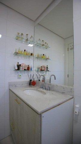 Apartamento à venda com 1 dormitórios em Rio branco, Porto alegre cod:SC13172 - Foto 19