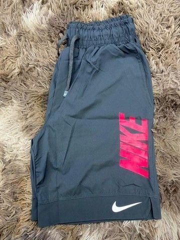 Bermudas Nike ? - Foto 2