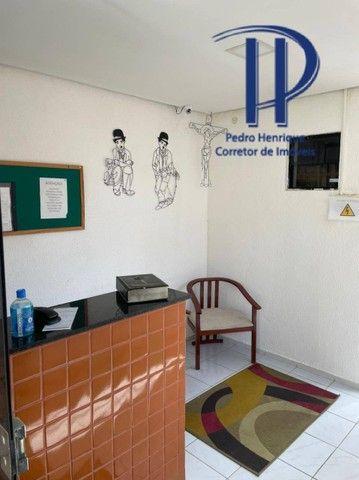 OPORTUNIDADE PERFEITA NO BAIRRO EXPEDICIONÁRIOS PROX. A AV. EPITÁCIO - Foto 6