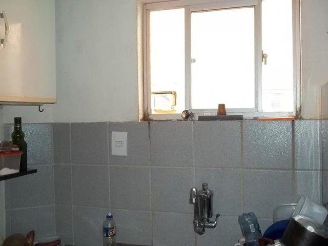 OLINDA - VENDO APARTAMENTO  52M²   2 QUARTOS  R$ 90.000,00 - Foto 8