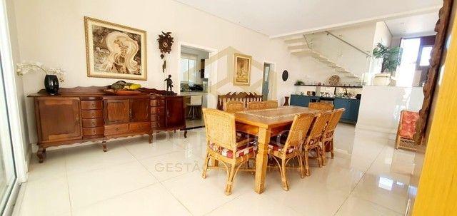 Casa à venda com 3 dormitórios em Swiss park, Campinas cod:CA000646 - Foto 14