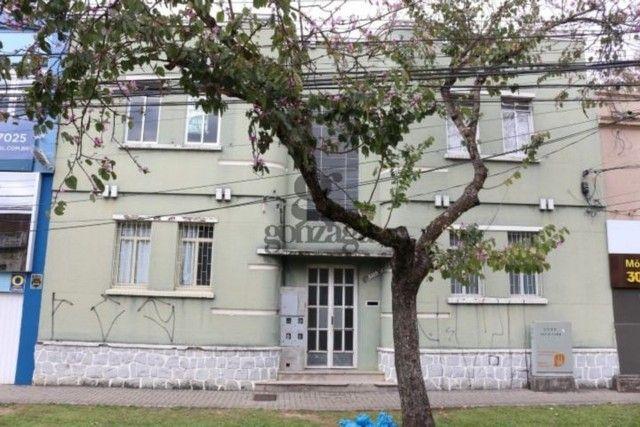 Apartamento para alugar com 3 dormitórios em Rebouças, Curitiba cod:49099002