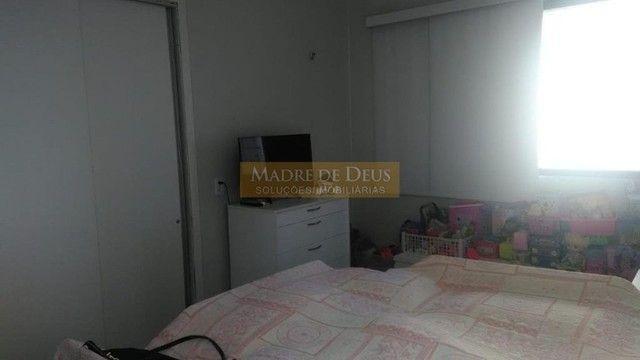 Apartamento aldeota 4 quartos (venda) - Foto 2
