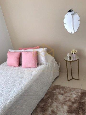Apartamento à venda com 2 dormitórios em Jardim das bandeiras, Campinas cod:AP006136 - Foto 11