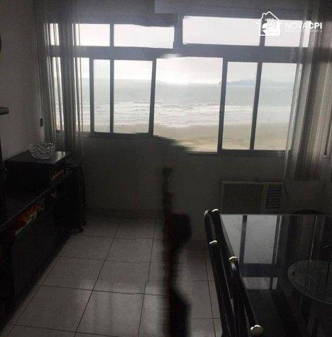 Apartamento à venda, 56 m² por R$ 320.000,00 - José Menino - Santos/SP - Foto 2