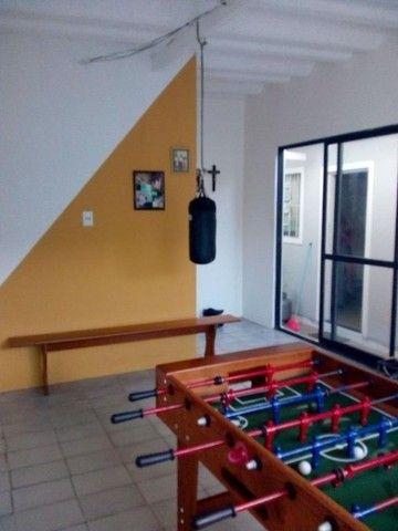 Casa em Aririú Da Formiga, Palhoça/SC de 450m² 3 quartos à venda por R$ 272.000,00 - Foto 5