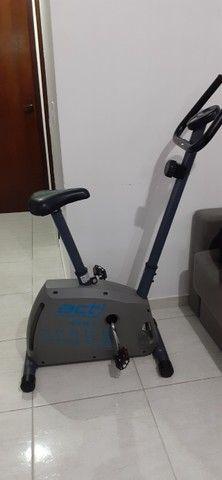 Bicicleta Ergométrica - Foto 3