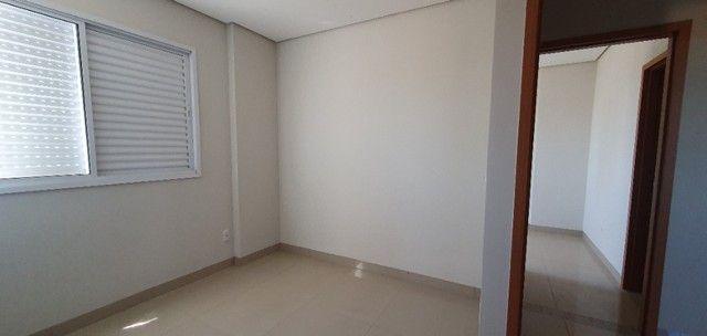 TM- Oportunidade Apto  pronto para morar, 3 dormitório sendo 3 Suíte na 110 Sul  - Foto 13