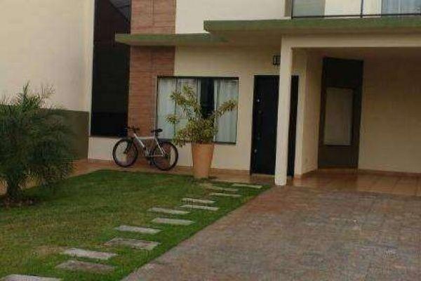 JB - Construa sua casa neste mês de julho e aproveite as taxas reduzidas.