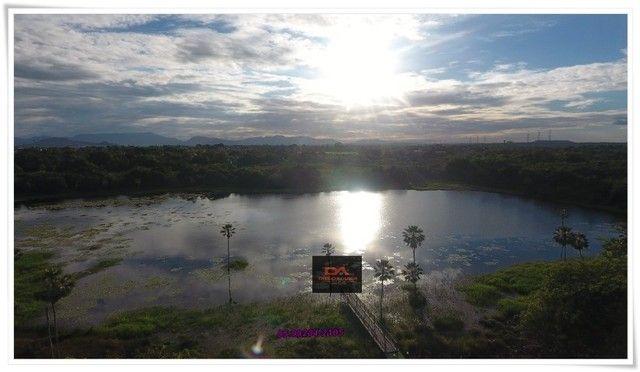 º¹* Reserva Camará - Foto 3