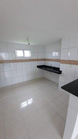 Apartamento nos bancários com 3 quartos e área de lazer. Pronto para morar!!! - Foto 11