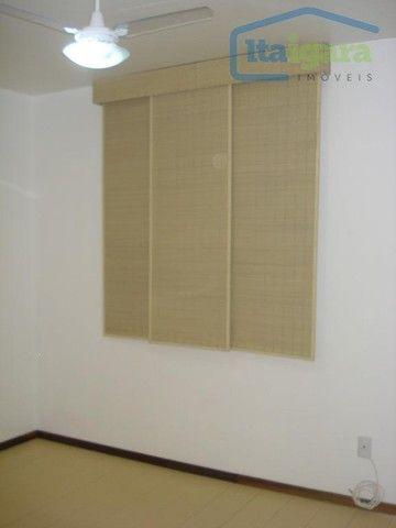Apartamento com 2 dormitórios para alugar, 61 m² - Pituba - Salvador/BA - Foto 7