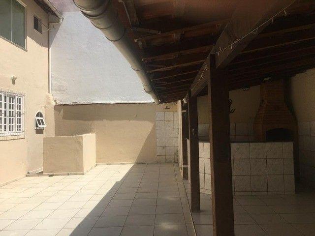 Oportunidade de casa para venda no bairro Montese!   - Foto 5