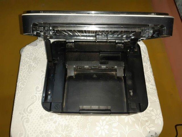 IMPRESSORA SAMSUNG SCX-3200 - Foto 3