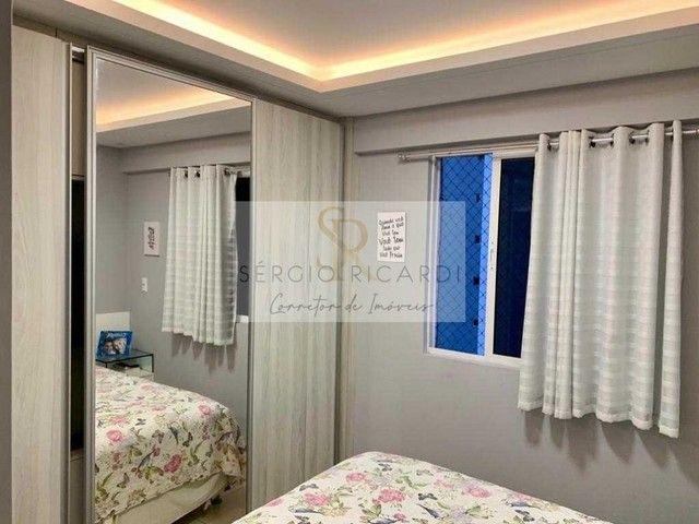 Apartamento altiplano - Foto 2