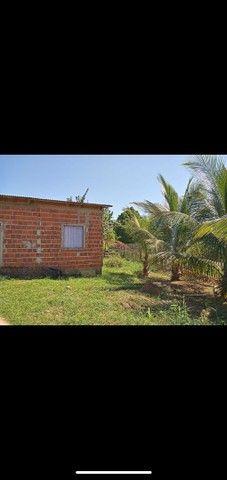 Vendo casa no valor de R$40.000 no Portal da Amazônia - Foto 2
