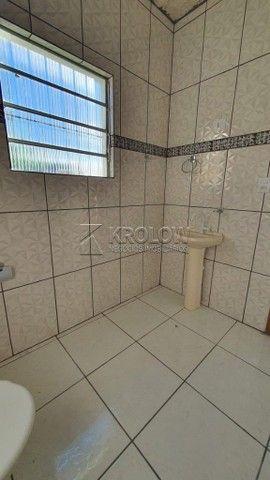 Casa à venda com 1 dormitórios em , cod:C1073 - Foto 9