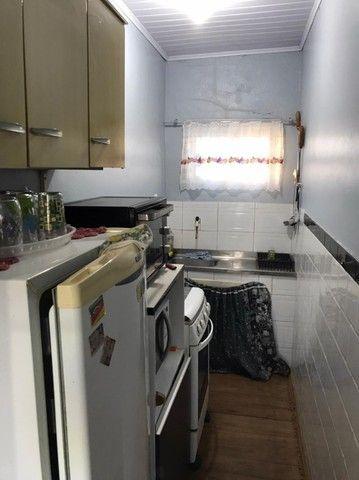 Apartamento pertinho do mar em Imbé - Foto 6
