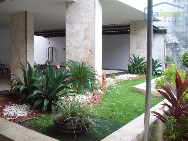 Apartamento com 2 dormitórios para alugar, 61 m² - Pituba - Salvador/BA - Foto 2