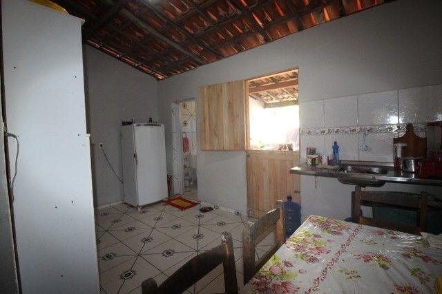 casa em paracuru 2 quartos proxima a praia  - Foto 10