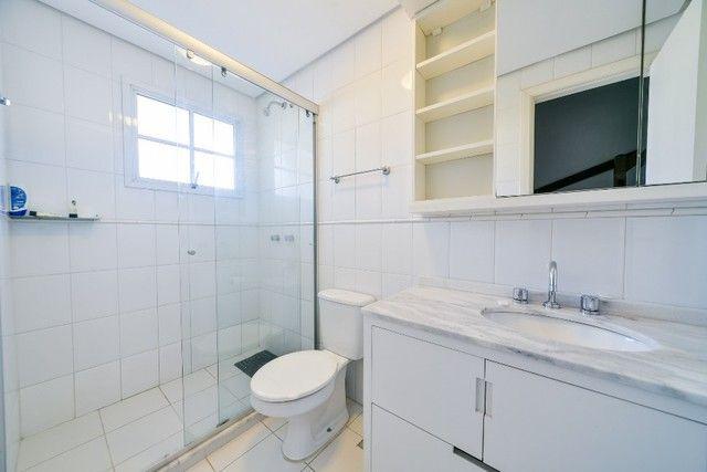 Casa à venda com 3 dormitórios em Jardim carvalho, Porto alegre cod:CS31005353 - Foto 11