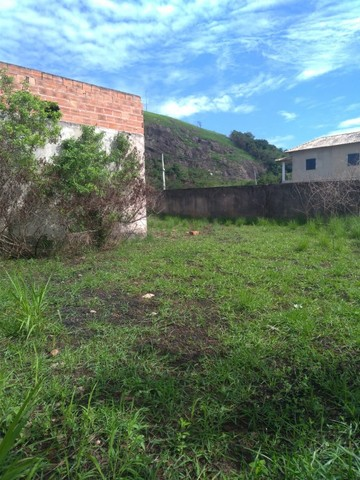 Terreno com Casa semi-pronta - Foto 5