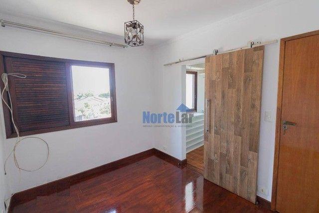 Apartamento a venda Travessa da Av Braz Leme - Foto 5